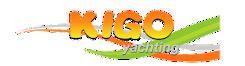 Kigo Yahting Logo